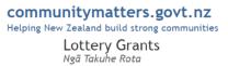 community_matters
