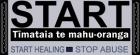 new_start_logo