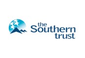 southern_trust